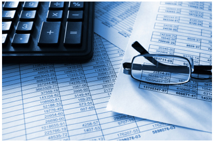 picture of bookkeeping services in southaven